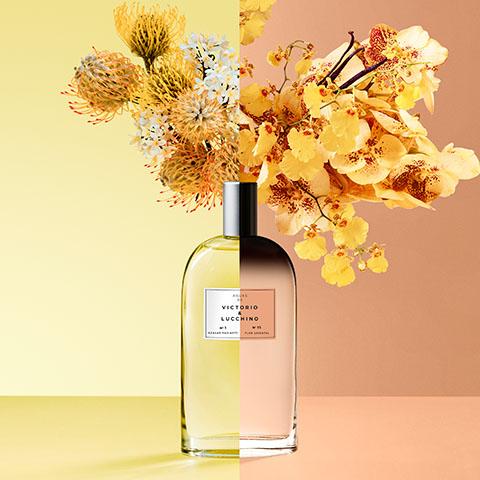 alt.perfume-intesifica-azahar-radiante