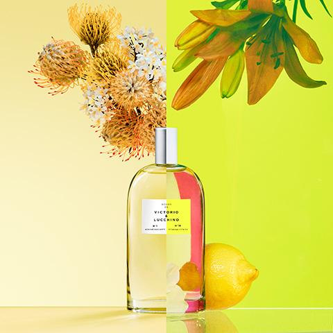 alt.perfume-refresca-azahar-radiante