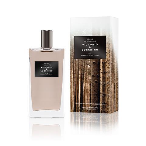 alt.perfume-gama-elegancia-natural