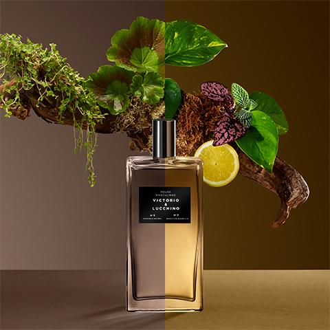 alt.perfume-intesifica-elegancia-natural