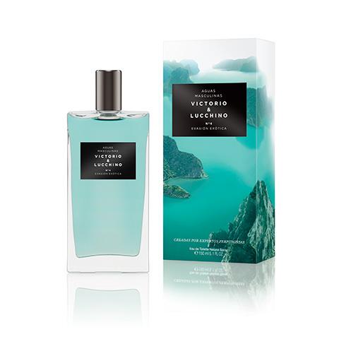 alt.perfume-gama-evasion-exotica