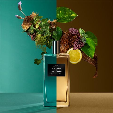alt.perfume-intesifica-evasion-exotica
