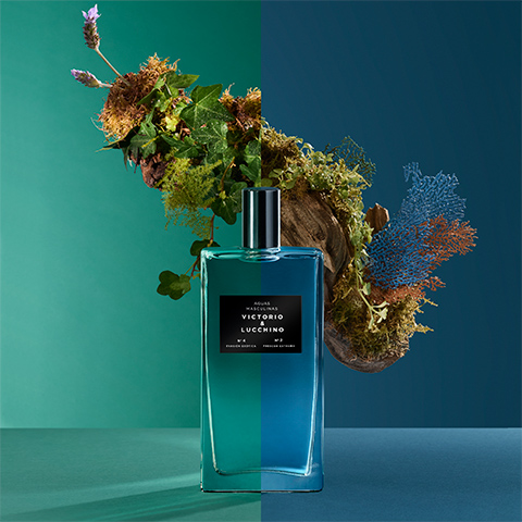 alt.perfume-refresca-evasion-exotica