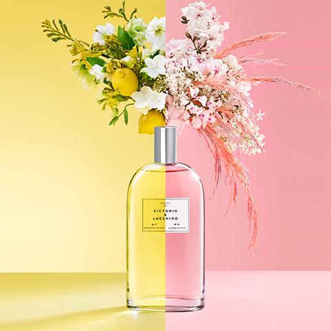 alt.perfume-intesifica-explosion-citrica