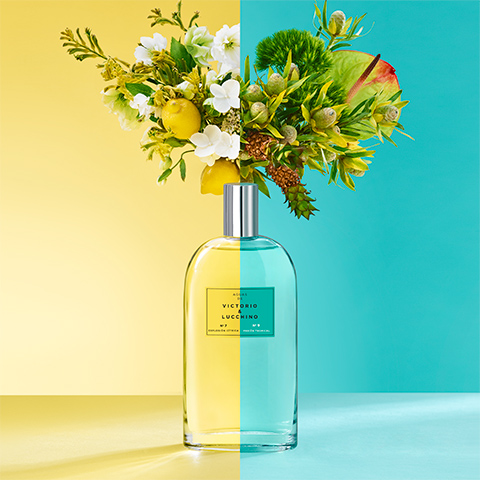 alt.perfume-refresca-explosion-citrica