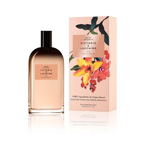 alt.perfume-gama-flor-oriental