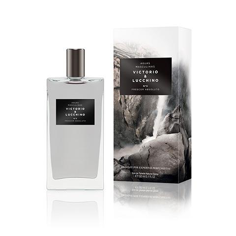 alt.perfume-gama-frescor-absoluto