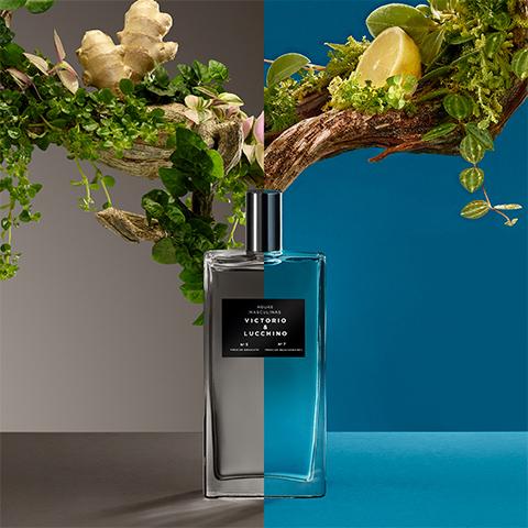 alt.perfume-refresca-frescor-absoluto