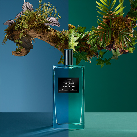 alt.perfume-intesifica-frescor-extremo