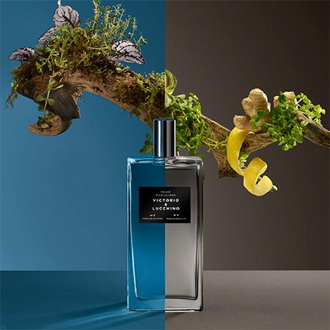 alt.perfume-refresca-frescor-extremo