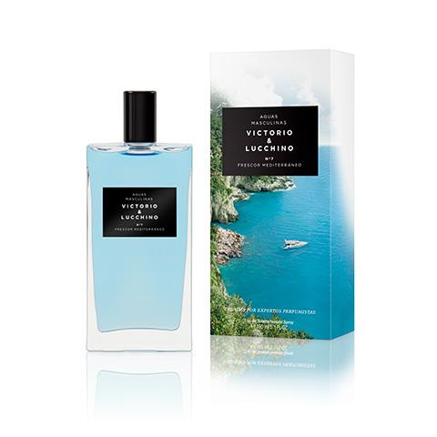 alt.perfume-gama-frescor-mediterraneo