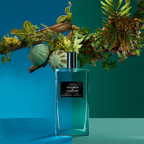 alt.perfume-intesifica-frescor-mediterraneo