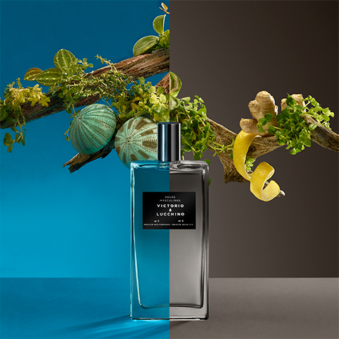 alt.perfume-refresca-frescor-mediterraneo