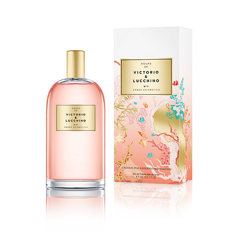 alt.perfume-gama-hielo-antartico