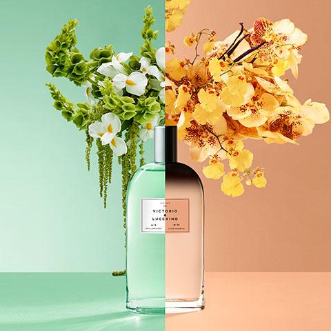 alt.perfume-intesifica-iris-luminoso