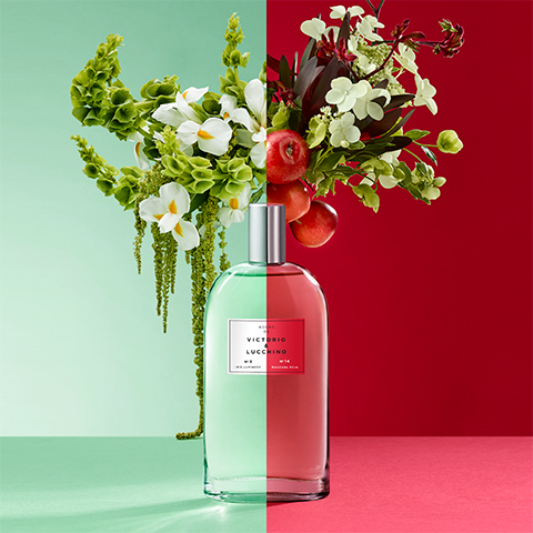 alt.perfume-refresca-iris-luminoso