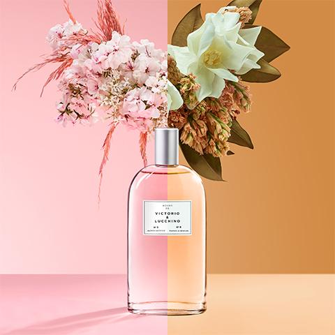 alt.perfume-intesifica-jazmin-exotico
