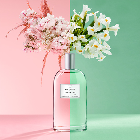 alt.perfume-refresca-jazmin-exotico