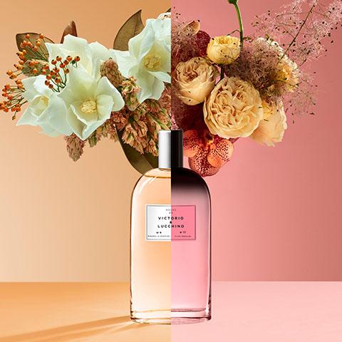 alt.perfume-intesifica-magnolia-sensual