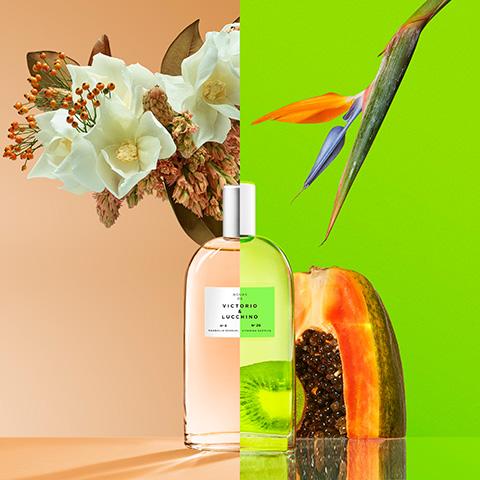 alt.perfume-refresca-magnolia-sensual