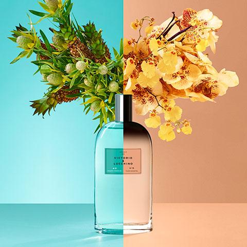alt.perfume-intesifica-pasion-tropical
