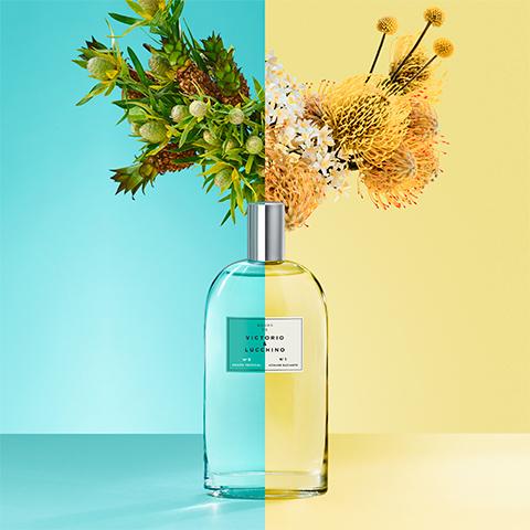 alt.perfume-refresca-pasion-tropical