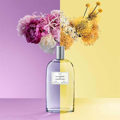 alt.perfume-refresca-peonia-imperial