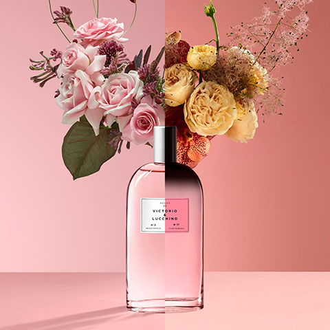 alt.perfume-intesifica-rosa-fresca