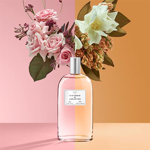 alt.perfume-refresca-rosa-fresca