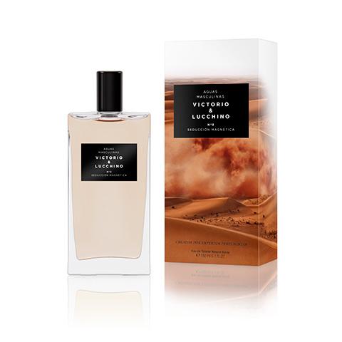 alt.perfume-gama-seduccion-magnetica