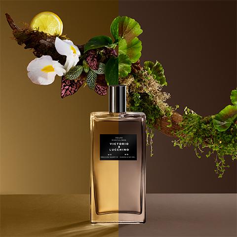 alt.perfume-intesifica-seduccion-magnetica