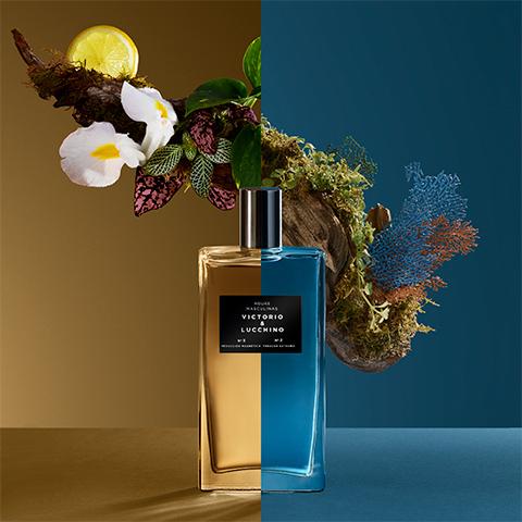 alt.perfume-refresca-seduccion-magnetica