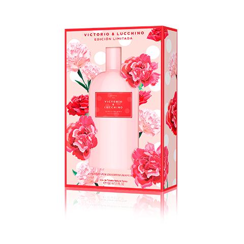 alt.perfume-gama-sevilla-en-feria